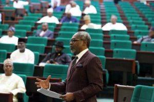Speakership: Court Adjourns Suit Seeking Gbajabiamila's Disqualification