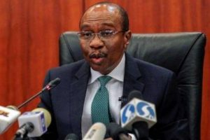 CBN Economic Intelligence Department To Investigate Oil Palm Importers