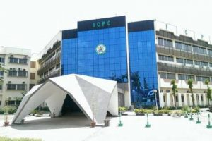 Judge Asked Politician To Pay N200 Million To Give Favourable Judgment –ICPC