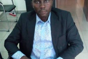 EFCC Arraigns University Lecturer For N19m Fraud