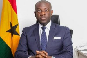 Nigerians Know Kidnapping, Don't Let It Be A Feature Here, Ghanaian President Begs Citizens