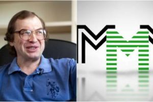 Nigerians Excited As MMM Returns