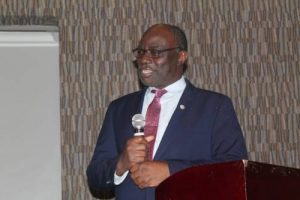 Metering Gap Will Be Closed In Three Years, Says NERC
