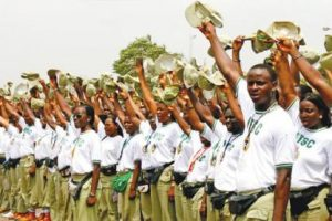 10 Corpers To Repeat Service Year In Ondo