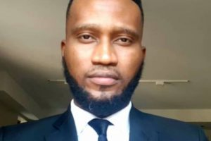 Journalist and AIT Presenter Ohimai Amaize Flees Nigeria Over Threats of Arrest