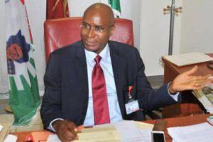 APC Picks Omo-Agege As Senate Deputy Presidential Candidate