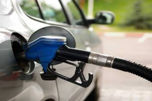 Forty Years After, Petrol Price Remains Irregular In Nigeria