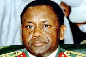 Newly Discovered Abacha Loot Worth £211m Seized By British Court