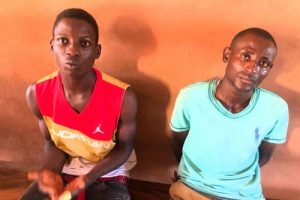 Methodist Church Pastor Fakes Own Kidnap, Demands N3 Million Ransom