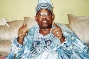 June 12: Obasanjo Collected N3m From Abiola To Help Organize Retired Military Officers Against Abacha–MKO Abiola's Brother