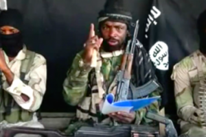 Boko Haram Attacks Borno, Kills Commanding Officer, Other Soldiers On June 12