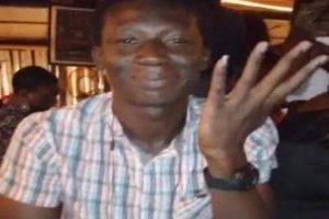 Media Groups Condemn Killing Of ChannelsTV Reporter, Precious Owolabi