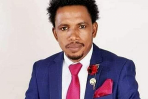 Sex Toy Shop Assault: PDP Apologises On Behalf Of Senator Abbo