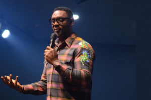 COZA Rape Scandal: Inspector General Of Police Trying To Scuttle Investigation Of Pastor Fatoyinbo, Coalition Of Lawyers Allege