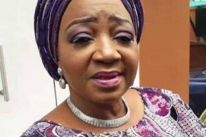 How Herdsmen Shot, Killed Afenifere's Chieftain, Fasoranti's Daughter -Brother