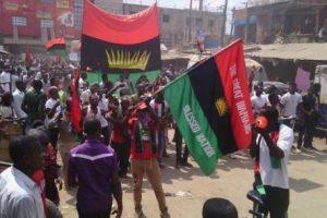 RUGA: We Won't Succumb To Arewa Youths' 30-day Ultimatum-IPOB
