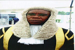 After SaharaReporters Story, Justice Ekwo Releases AAC Judgment Copy
