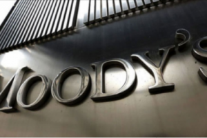 Nigerian Banks Face Threats From Telcos With Implementation of Payment Service Banking -Moody's