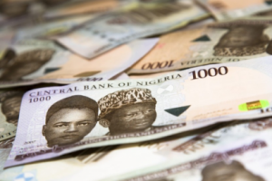 Nigeria's Domestic Debt Grew By N458 Billion In 3 Months, Says Debt Management Office