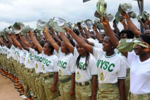 NYSC – Seven youth corps members asked to repeat their service