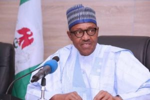 President Buhari: It's Not Easy Selling Success Of My Government To Nigerians