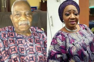 BREAKING: Killing Of Fasoranti's Daughter Declaration Of War On Yoruba -Odumakin