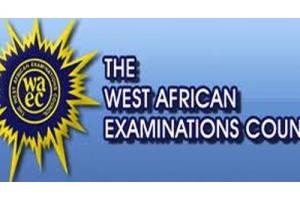 WAEC 2019 – 2019 WAEC results released