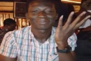 Channels TV Reporter Precious Owolabi Shot During Shiite, Police Clash Is Dead