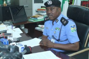 BREAKING: Kidnappers Free Ondo Driver After Receiving N5 Million