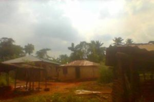 Chinese Quarries, Others In Search Of Solid Minerals Endanger Lives In Ogun State