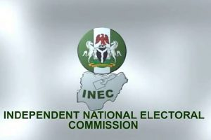 Final exhibits tendered by INEC to petition tribunal