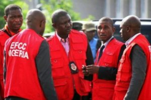 Buhari – I will not interfere with operations of EFCC
