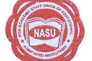 NASU – NASU gives federal government a 14day ultimatum, threatens to go on strike.