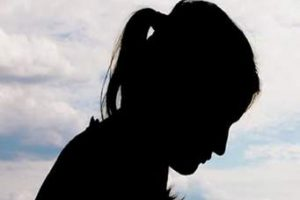 Three students gang-raped a female VICTIM