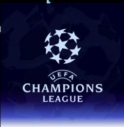uefa champions league standings after tuesday s match jehusblog jehusblog com